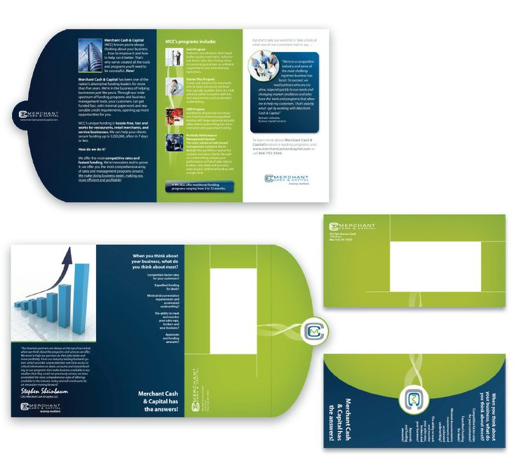 Direct mail printing streeter printing direct mail printing streeter printing sample 0 altavistaventures Gallery